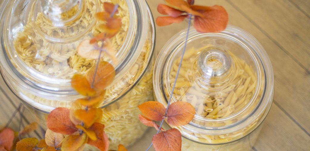 Aliments en vrac : astuces zéro déchet
