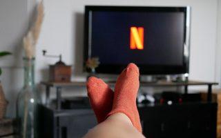 blog lifestyle : films à regarder par temps de pluie