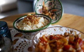recettes de meal prep